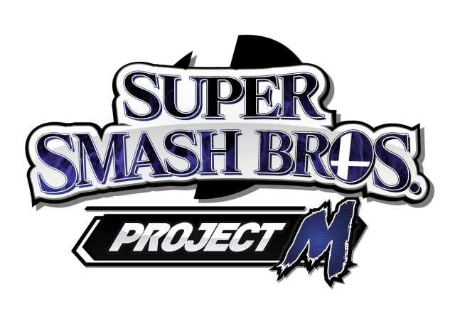 project m smash bros Project m is a video game modification (mod) of the 2008 fighting game super smash bros brawl for the wii, created by the community group known as the project m development team.