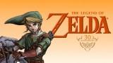 Zelda Retrospective Masthead FINAL 7