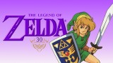 Zelda Retrospective Masthead FINAL 8