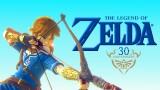 Zelda Retrospective Masthead FINAL X