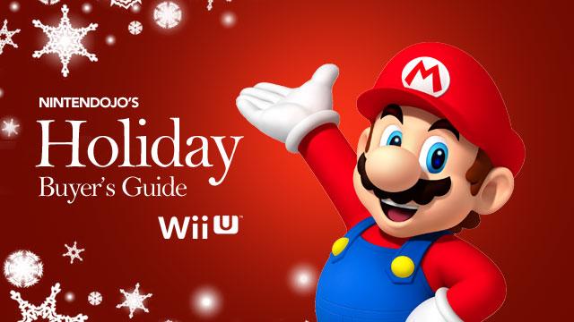 masthead_holiday_wiiU