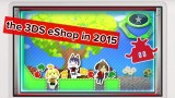art_2015bestof_3ds_eshop