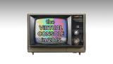 art_2015bestof_virtualconsole