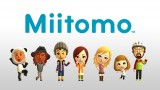 masthead_Miitomo