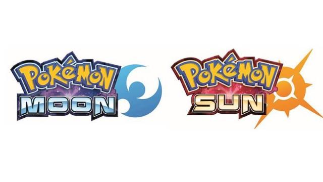 logo_PokemonSunMoon