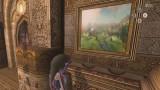 Zelda Wii U easter egg