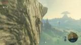 screen_BreathOfTheWild-Climbing