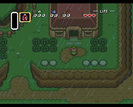 screen_ALTTP-Rain