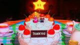 mario-64-cake