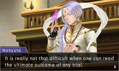 spirit-of-justice-screen-3