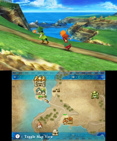 dragon_quest_vii_world