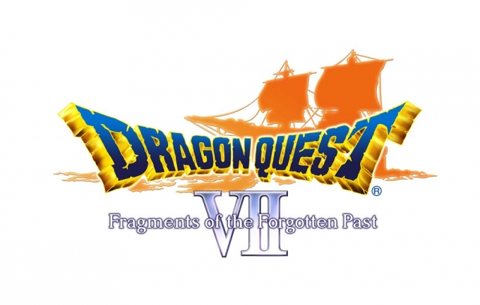 logo_dragonquestvii
