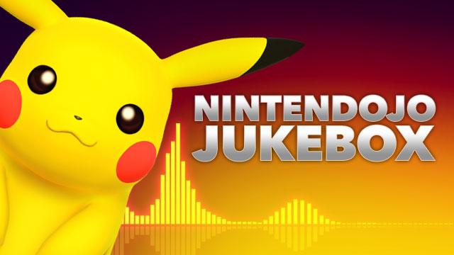 masthead_juke_pokemon