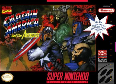 snes_captain_america_and_the_avengers_p_k1c6vj