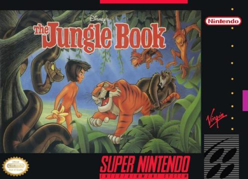 snes_jungle_book_original
