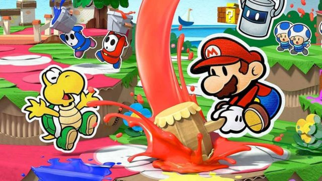 paper-mario-color-splash-masthead