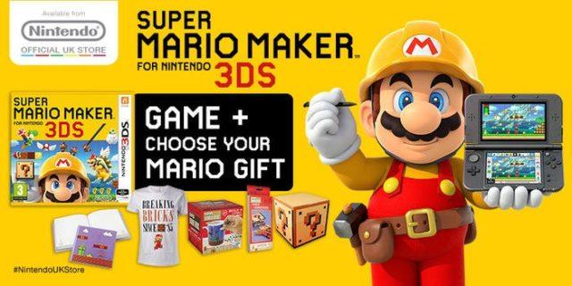mario-maker-pre-order-uk