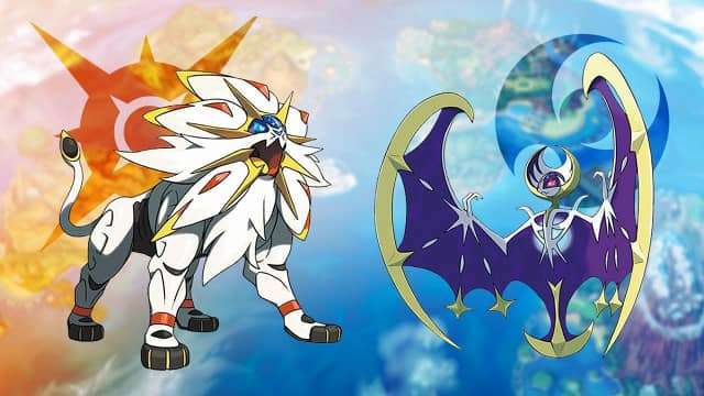 how to make hacked pokemon sun and moon