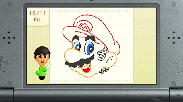misc_Swapdoodle