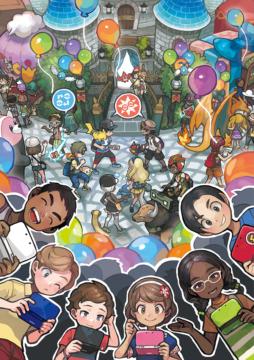 pokemon-festival-plaza