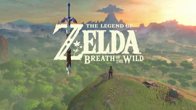 breath-of-the-wild-2nd-header