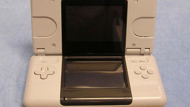 misc_NintendoDSPrototype