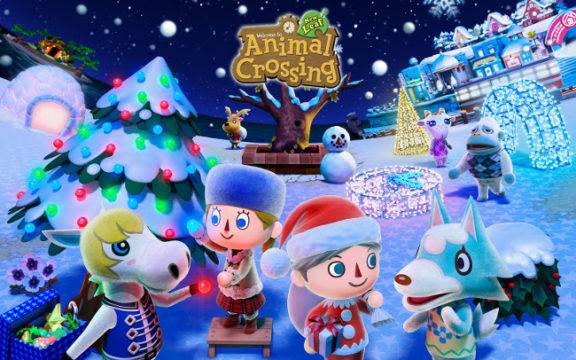animal-crossing-holidays