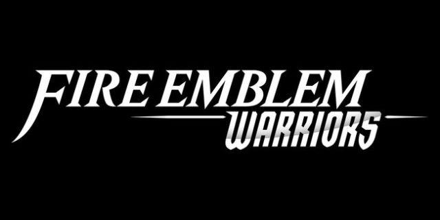 Fire Emblem Warriors Slicing Onto Nintendo Switch