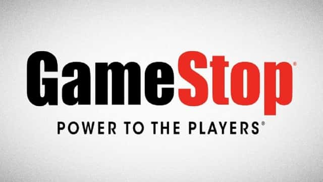 GameStop Will Soon Launch a New Game Rental Service - Power Pass
