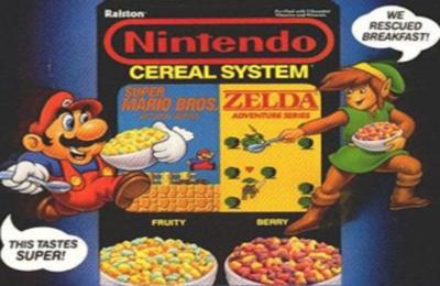 http://www.nintendojo.com/wp-content/uploads/2017/11/mario-zelda-cereal.jpg