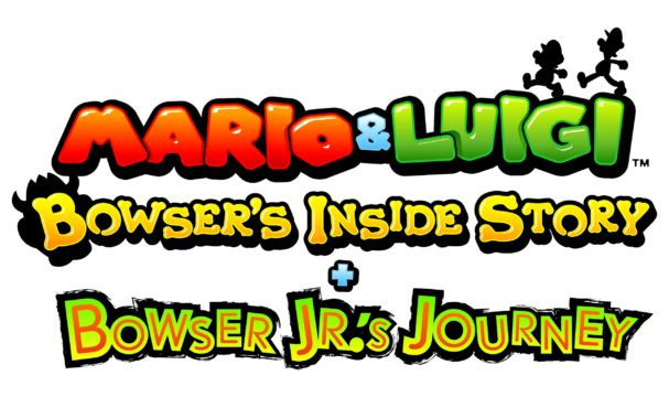 Luigi's Mansion Remake for 3DS Announced at Nintendo Direct