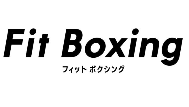 fitness boxing coming to nintendo switch  u00ab nintendojo