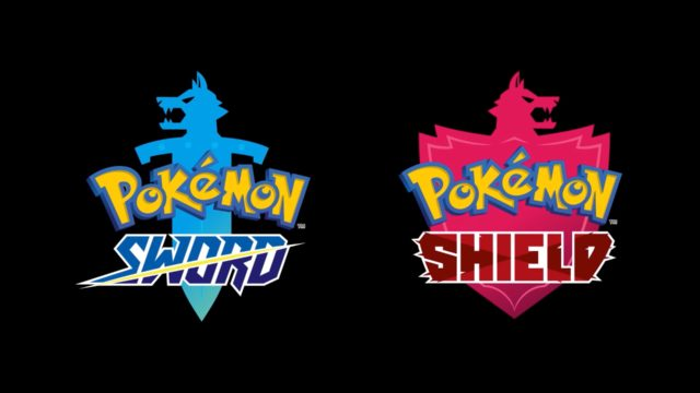 Pokemon Sword and Shield Limited Pokedex Solved