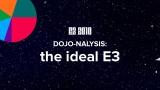 Dojo-nalysis: The Ideal E3