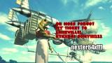 Nester64x: Who Needs 'Em?