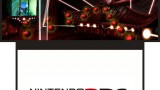 DJ Hero 3DS Screenshot
