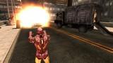 Iron Man 2 Screenshot
