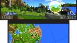 Pilotwings Resort Screenshot