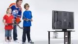NHL Slapshot w/ Wayne Gretzky
