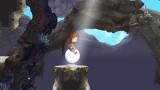 A Boy and His Blob (Wii) Screenshot