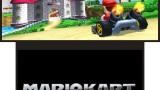 Mario Kart 3DS Screenshot
