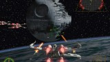 Rogue Squadron II: Rogue Leader Screenshot