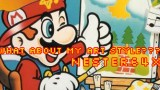 Nester64x Issue 11
