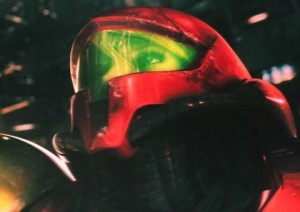 Metroid: Other M video sequence still