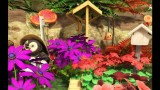 My Garden (3DS) Screenshot