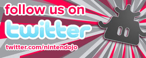 Nintendojo on Twitter