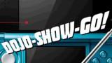Dojo-Show-Go! Episode 110: Triforce 3D
