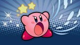 Issue 20: Powered by Kirby