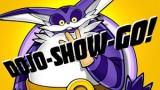Dojo-Show-Go! Episode 112: Food Court