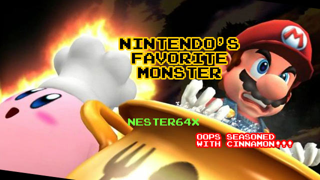 Nester64x Issue 20